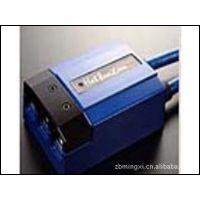 厂家直销优质各种磁化水器