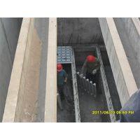 北京水处理滤板厂家量大优惠