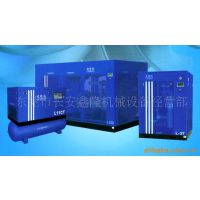 供应空压机、喷沙机用空压机、配件、耗材、保养维修、深圳、东莞