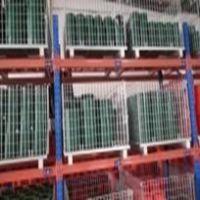 供应聚氨酯弹性体筒料:液压支架车削密封件材料