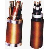 MYPTJ,MCPTJ金属屏蔽电缆  矿用橡套软电缆  高压矿用