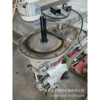 提供炮塔铣床维修/铣床配件/走刀器/平口钳/组合压板/R8夹头
