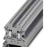 供应德国菲尼克斯直通式接线端子,PHOENIX接线端子
