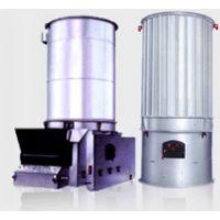 供应燃煤热风烘干炉|太康热风炉生产厂家|河南太康热风炉生产厂家13461340016