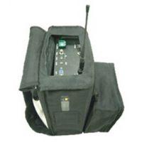 供应供应无线微波移动视频传输系统