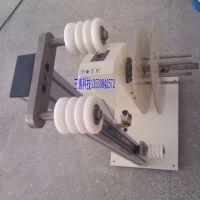 厂家直销三族科技排线放线机收线机电子线放线架