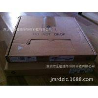 供应金敏瑞科技分销TI/CC 短距离无线通信 CC2420-RTR1 深圳原装现货