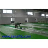 青岛玻璃钢酸碱池防腐工程施工