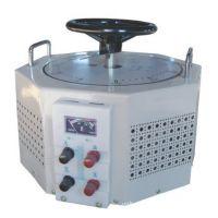 TDGC2J系列TDGC2J--40KVA TDGC2J-50KVA TDGC2J-60KVA老型调压器