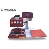 热熔胶机 10公斤畅销款4出胶口均匀上胶热熔胶上胶机
