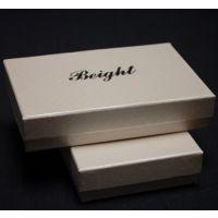 iphone手机壳包装盒 苹果手机壳纸盒 礼品盒  厂家定做