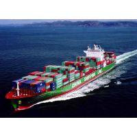 防城港至上海嘉定门对门海运运输费用比拖车便宜