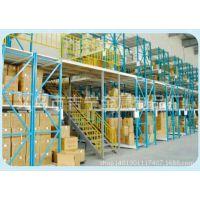热销 仓储货架 重型货架 中型货架  轻型货架 超市 金属货架