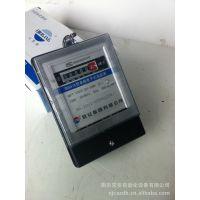 供应常安DDS单相电子式电能表(图) DDS418-4 20(80)A  高精度