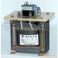 供应常安BKZ整流装置变压器 JBKZ  BKC