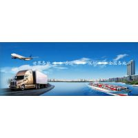 香港进口包税运输-恒盛通物流公司