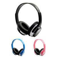 供应深圳工厂:专业SD卡、TF卡MP3播放耳机,多功能插卡耳机