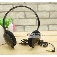供应SONY/索尼 MDR-G45 后挂式低音耳机