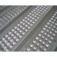 铁热镀锌雪花薄板收口网 免拆模板 广州穗安制造加工