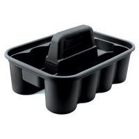 乐柏美FG315488高级用具箱万用杂物箱清洁物料收纳箱酒店清洁用品