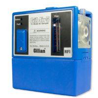 供应美国Sensidyne型号Gilair5 空气采样泵