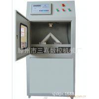 强度试验机_PVC门窗焊角强度试验机_焊角强度实验机