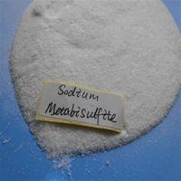 焦亚硫酸钠多少钱、【焦亚硫酸钠】、学祥化工(图)