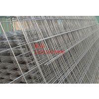 专业生产电焊网/镀锌电焊网/不锈钢电焊网/电焊网厂家,安平航磊网业