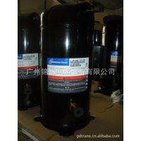 ZR144KC-TFD-522制冷压缩机,谷轮压缩机ZR144KC-TFD-522