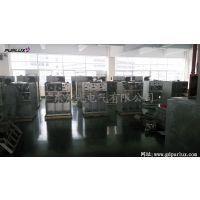 浙江SRM16-12/24充气柜,SF6高压开关柜设备厂家直销