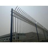 铁艺护栏,锌钢护栏,铁艺栅栏,铸铁护栏,铸铁围墙,热镀锌护栏