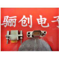 插头插座 J29A-66ZK矩形连接器★★高品质