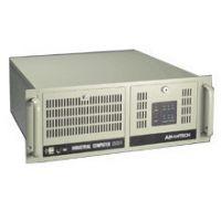 【特价研华四件套】研华主板CPU|板研华PCA-6010VG