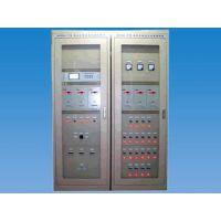 供应专业配电输电设备加工