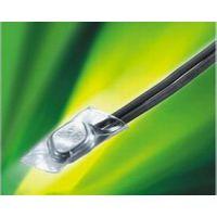 供应TP1变压器菱形过热保护器,TP1菱形温度开关