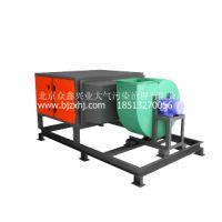 供应北京喷漆废气净化处理设备生产厂家
