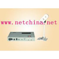 供应感应式楼层显示器 型号:PCLK-F7101/中国库号:M311286