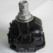 美国泰科进口绝缘穿刺线夹EP95北京泰科销售处