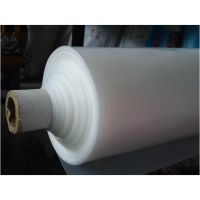 批发2-12米宽包装薄膜 规格其全 全场混批 苏州地区送货上门