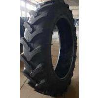 长期供应6.50-20农用胎,拖拉机轮胎,有内胎