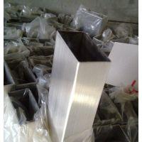 304不锈钢圆管12.7*1.8厚管 不锈钢厚壁管规格