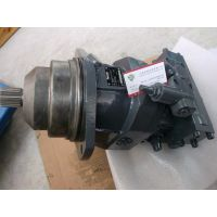 力士乐R971035830 液压泵A4VG125EP4DT1/32RNAF02F071DP现货