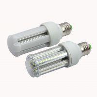 供出口调光LED玉米灯 E27玉米灯 全铝散热5W玉米灯 适用高档酒店