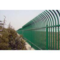 供应安全隔离防撞观景桥梁护栏 批发工程桥梁河道热镀锌钢管护栏