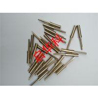 冲压模具 电子五金件 螺丝钉