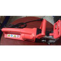 电动工具 伐木电锯KMD—9018B 16寸电链锯 2800w大功率