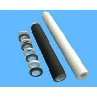 供应变压器专用高温胶带-力和专业生产强力高粘耐高温双面胶厂家