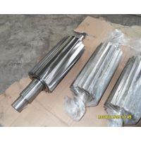 厂家供应:切粒机滚刀、量大从优、切粒机配件