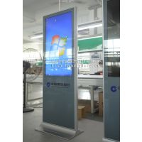 鑫飞智显XF-GG55DL网络大屏广告机液晶广告机鑫飞智能触控一体机