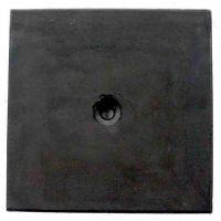 压延微晶板密度、压延微晶板施工方案、盛兴铸石板煤仓衬板安装